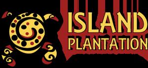 Island_Plantation_Bocas_300px